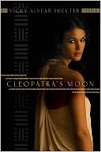 Cleopatra's Moon